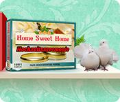1001 Jigsaw: Home Sweet Home Hochzeitszeremonie