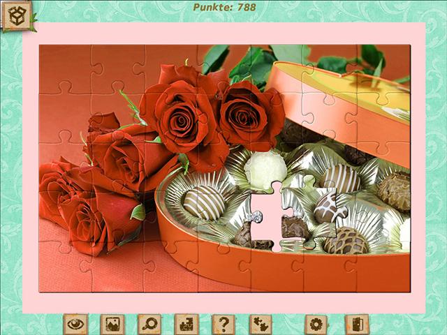 1001 Jigsaw: Home Sweet Home Hochzeitszeremonie screen3