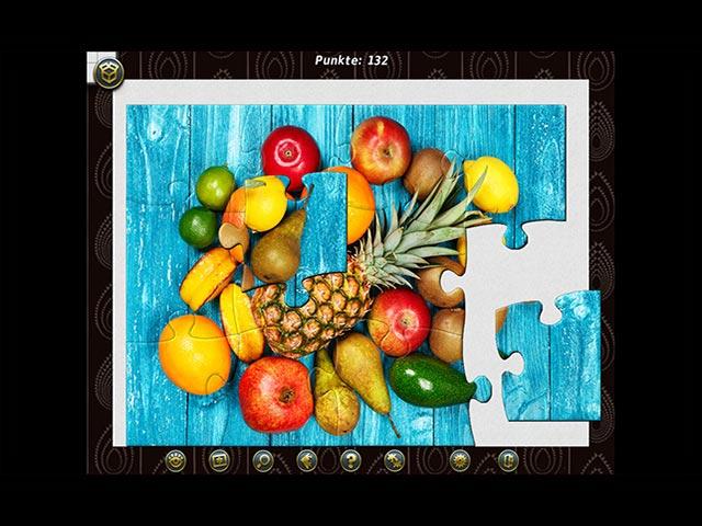 1001 Puzzles – Rund um die Welt: Africa screen2
