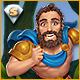 Die 12 Heldentaten des Herkules X: Schneller als der Wind Sammleredition