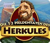 Die 12 Heldentaten des Herkules
