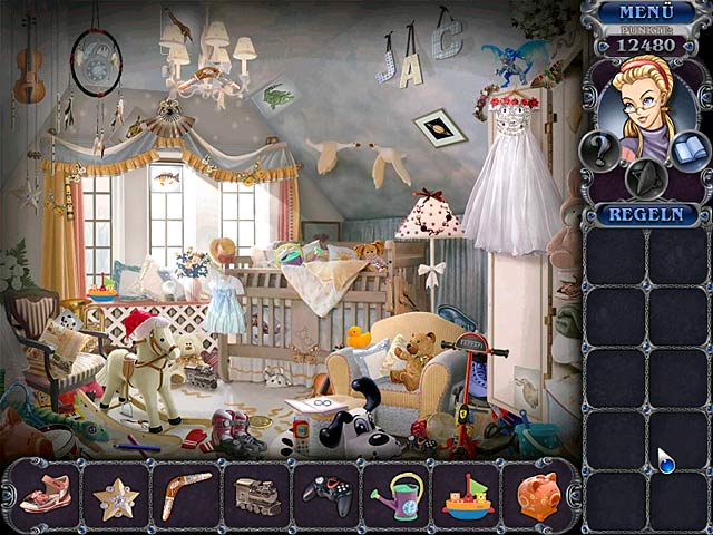 3 days zoo mystery ipad iphone android pc spiel big fish. Black Bedroom Furniture Sets. Home Design Ideas
