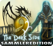 9: The Dark Side Sammleredition