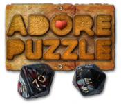 Adore Puzzle
