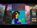 (Spiel für PC) Adventure Mosaics: Kleine Inselbewohner