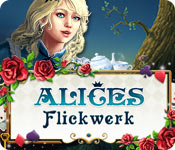 Alices Flickwerk