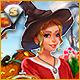 Alice's Wonderland 4: Festive Craze Sammleredition