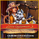 Alicia Quatermain 3: The Mystery of the Flaming Gold Sammleredition