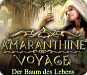 Amaranthine Voyage: Der Baum des Lebens