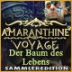 Amaranthine Voyage: Der Baum des Lebens Sammleredition