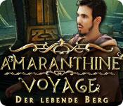 Amaranthine Voyage: Der lebende Berg – Komplettlösung