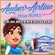 Amber's Airline: High Hopes Sammleredition