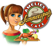 Amelies Cafe - Sommerspaß