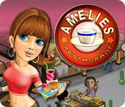 Amelie's Restaurant