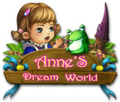 Anne's Dream World