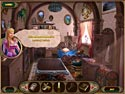 (Spiel Frei) Archimedes: Eureka