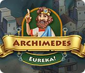Archimedes: Eureka