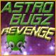 Astro Bugz Revenge