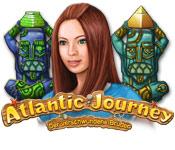 Atlantic Journey: Der verschwundene Bruder