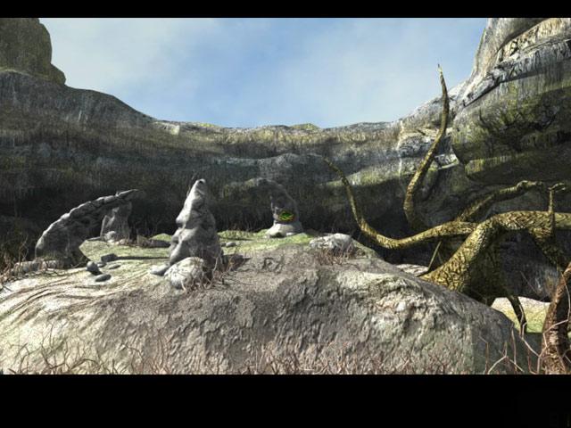Video für Aura 2: Die heiligen Ringe