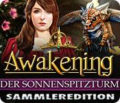 Awakening: Der Sonnenspitzturm Sammleredition