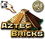 Aztec Bricks