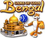 Bengal - Game of Gods