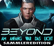 Beyond: Am Anfang war das Licht Sammleredition