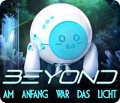 Beyond: Am Anfang war das Licht – Komplettlösung