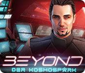 Beyond: Der Kosmospark – Komplettlösung