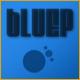 Bluep