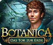 Botanica: Das Tor zur Erde – Komplettlösung