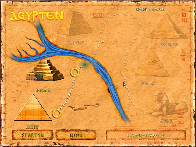 Land der pharaonen vollversion kostenlos download