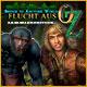Bridge to Another World: Flucht aus Oz Sammleredition