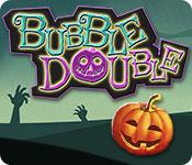 Bubble Double