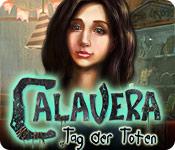 Calavera: Tag der Toten – Komplettlösung