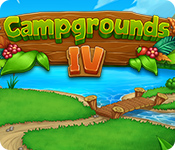 Campgrounds 4
