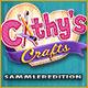 Cathy's Crafts Sammleredition
