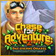 Chase for Adventure 2: Das eiserne Orakel
