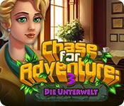 Chase for Adventure 3: Die Unterwelt