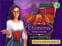 Screenshot für Chimeras: Blind vor Liebe Sammleredition