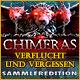 Chimeras: Verflucht und Vergessen Sammleredition