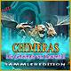 Chimeras: Das Geheimnis von Heavenfall Sammleredition