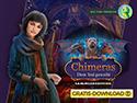 Screenshot für Chimeras: Dem Tod geweiht Sammleredition