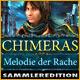 Chimeras: Melodie der Rache Sammleredition