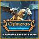 Chimeras: Falsches Aufbegehren Sammleredition