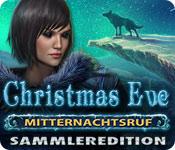 Christmas Eve: Mitternachtsruf Sammleredition