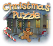 Christmas Puzzle