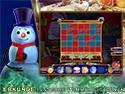 Screenshot für Christmas Stories: Kleiner Prinz Sammleredition