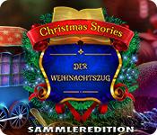 Christmas Stories: Der Weihnachtszug Sammleredition